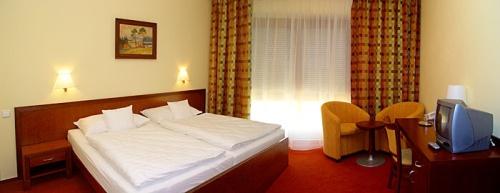 Hotel-Happy-Star